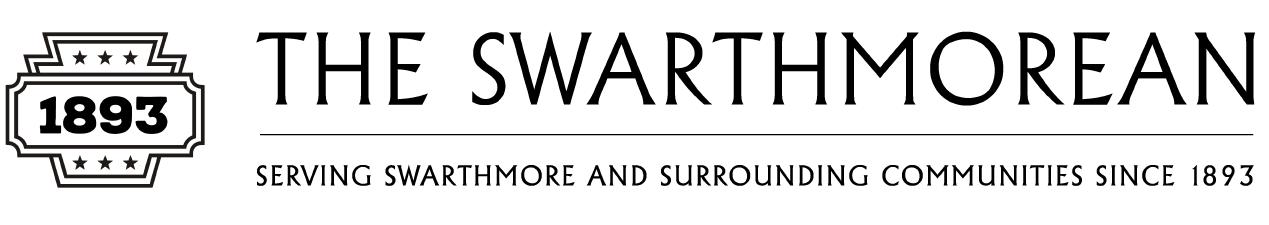 Obituaries & Death Notices — The Swarthmorean