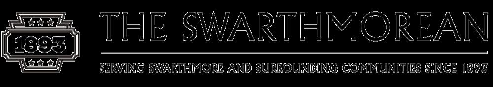The 2020 Swarthmorean Summer Reading List The Swarthmorean