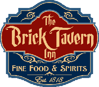 The Brick Tavern Inn