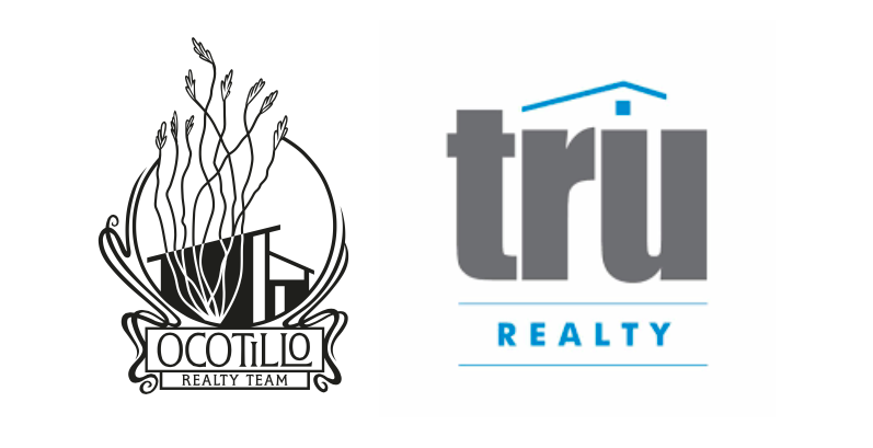 Ocotillo Realty Team
