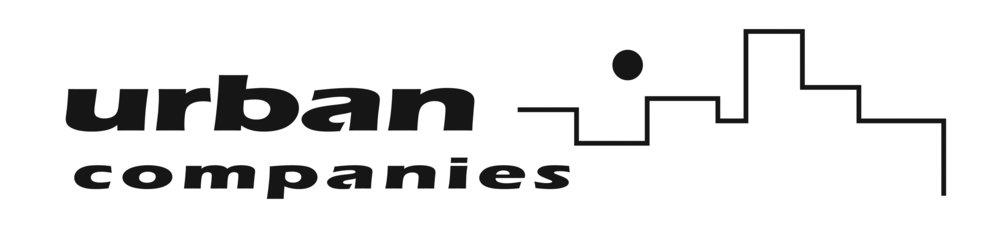 Urban Logo 2013 - High Res BW.jpg
