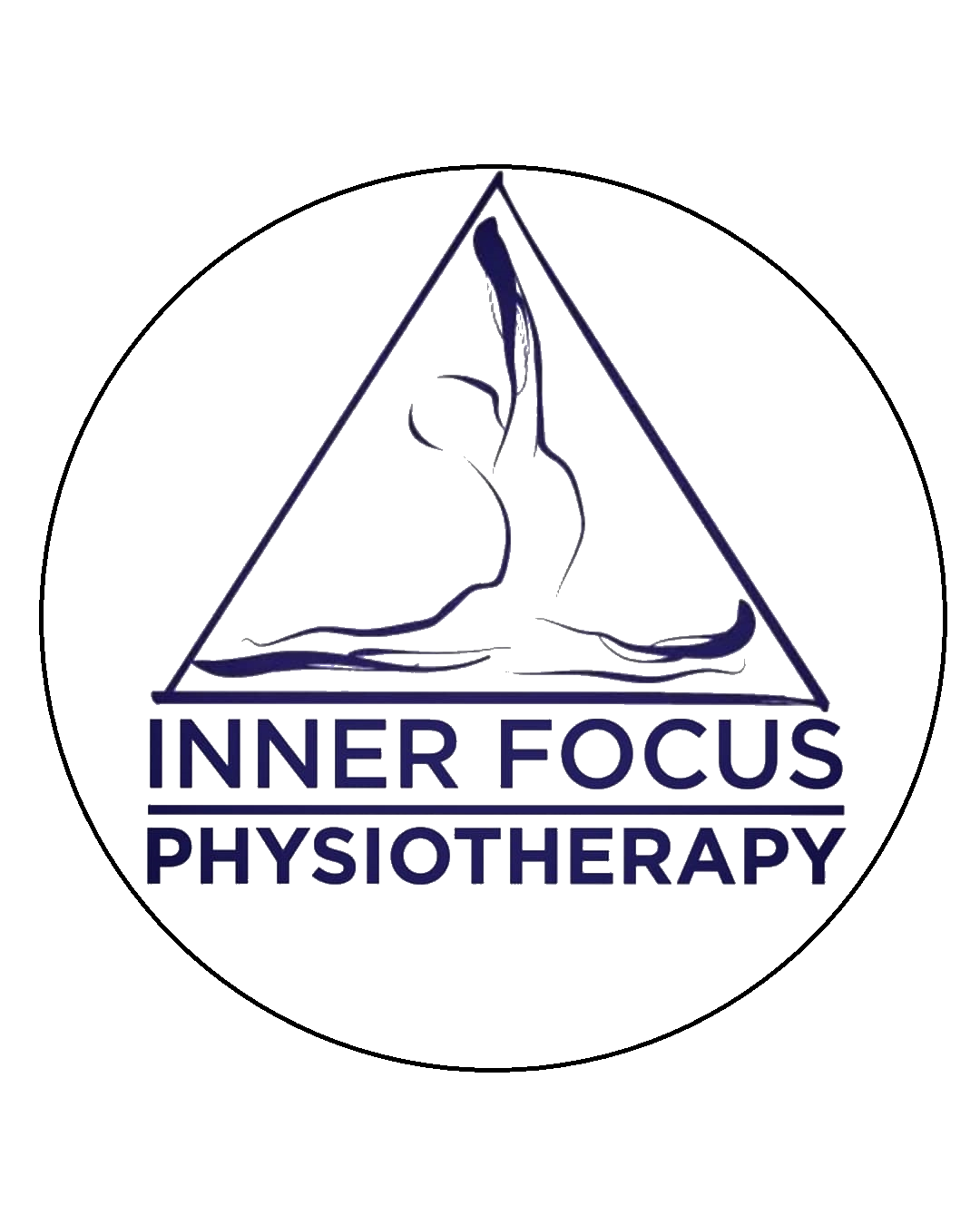Inner Focus Physiotherapy