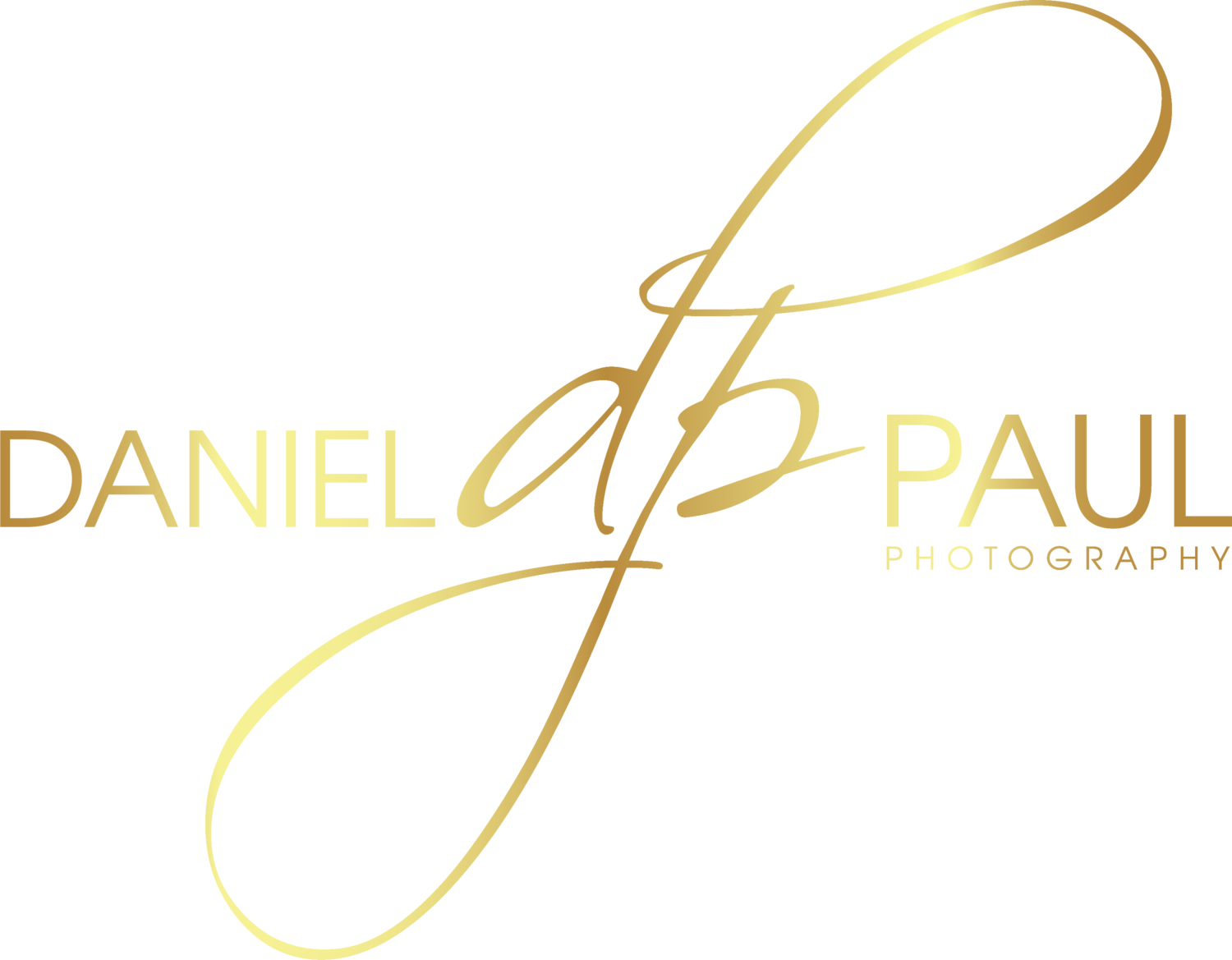 Daniel Paul Photography