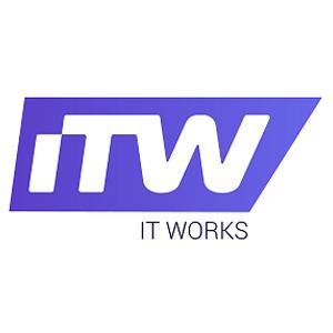 ITW - Kioscos Interactivos, Terminales de Autogestión, Tótem de Turnos,  Gestión de Filas, Turneros