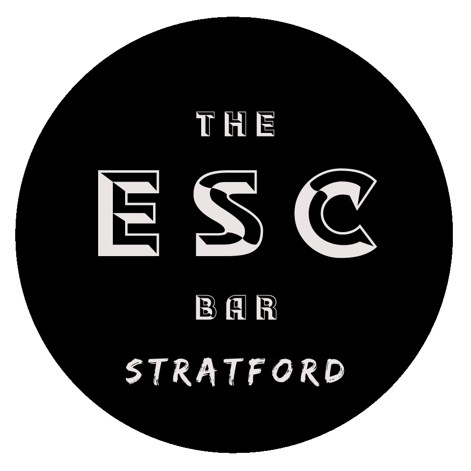 Escape Bar