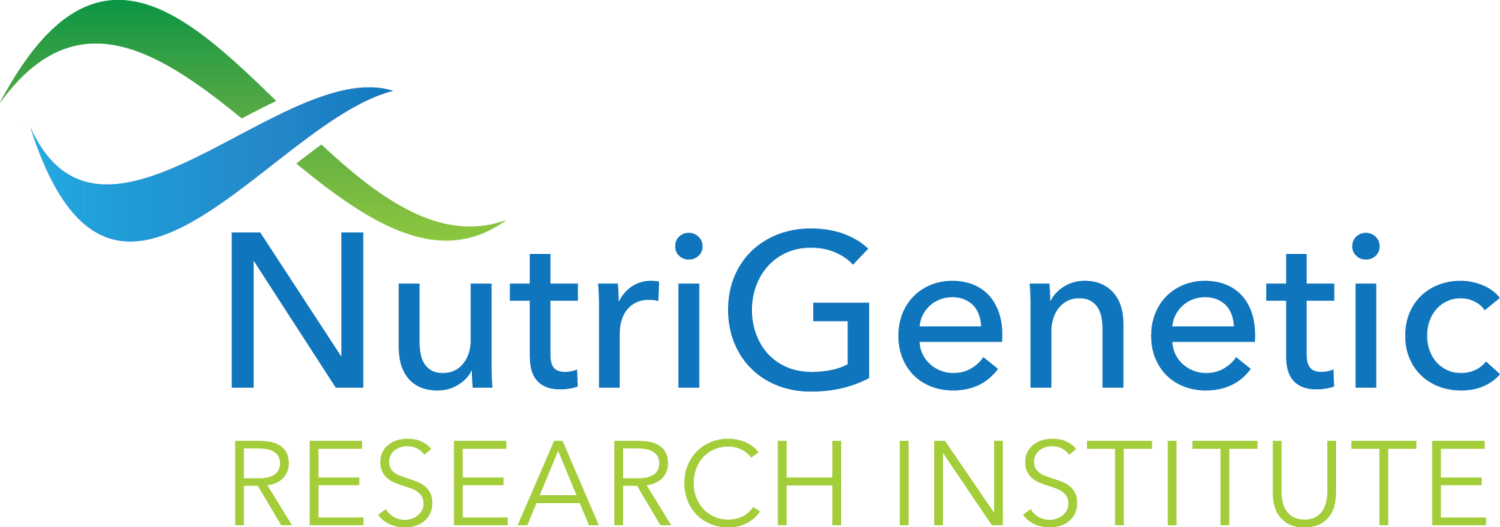 Nutrigenetic Research Institute