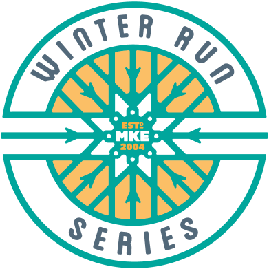 Wisconsin Winter Run Series
