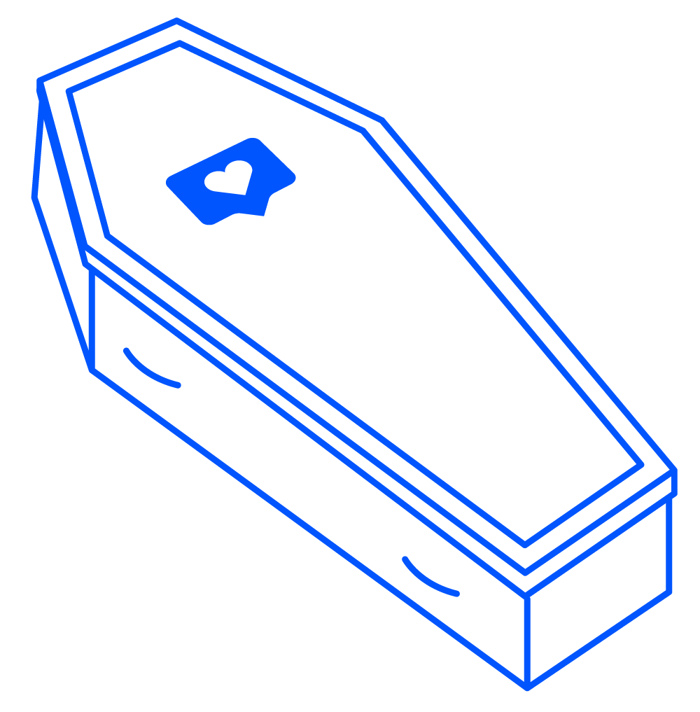 Dead-Likes.png