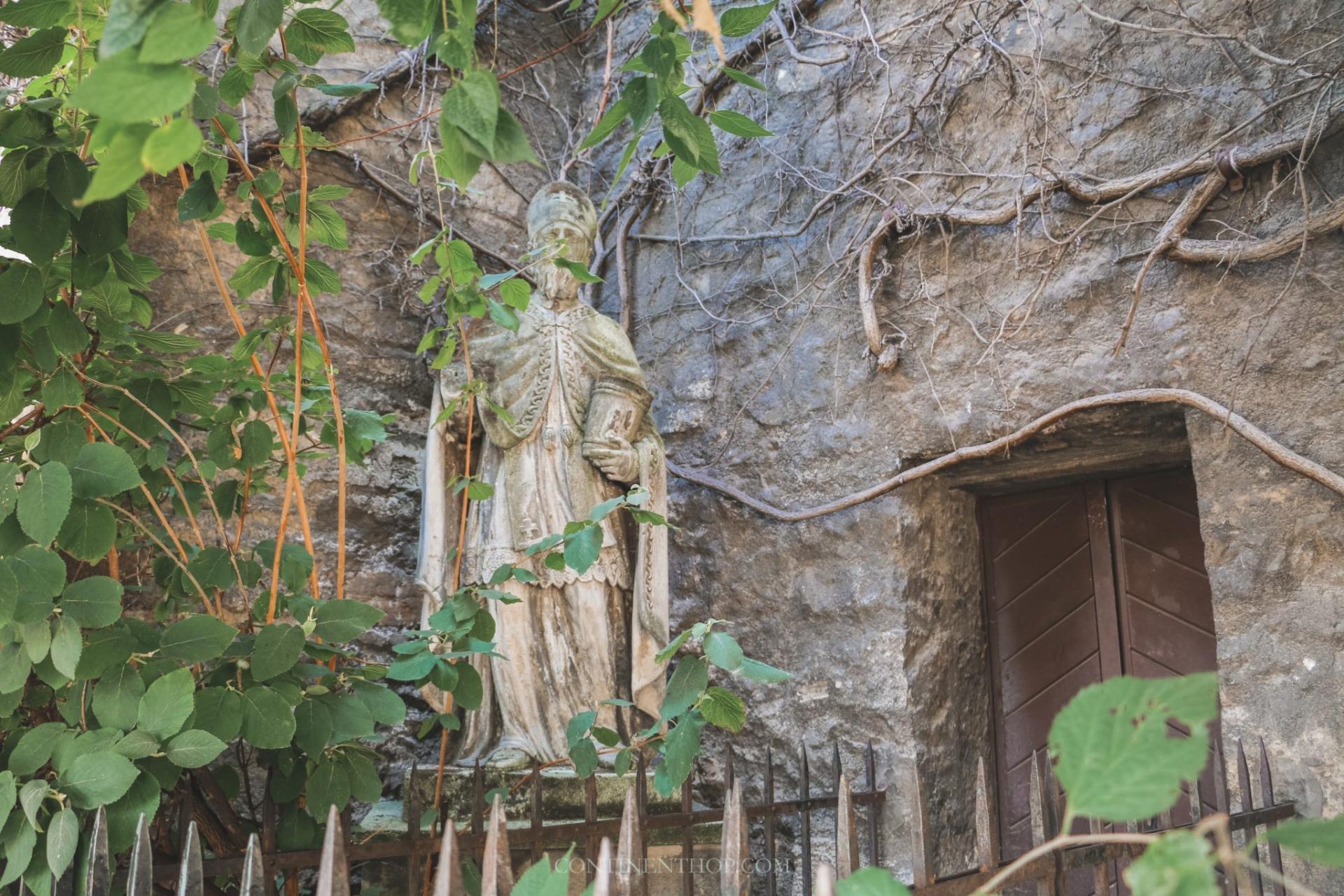 history of vienna