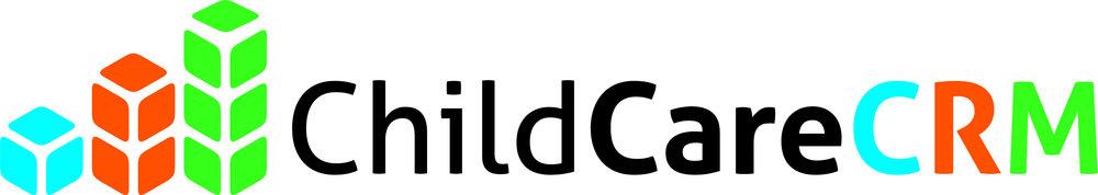 ChildCareCRM_Logo.jpg