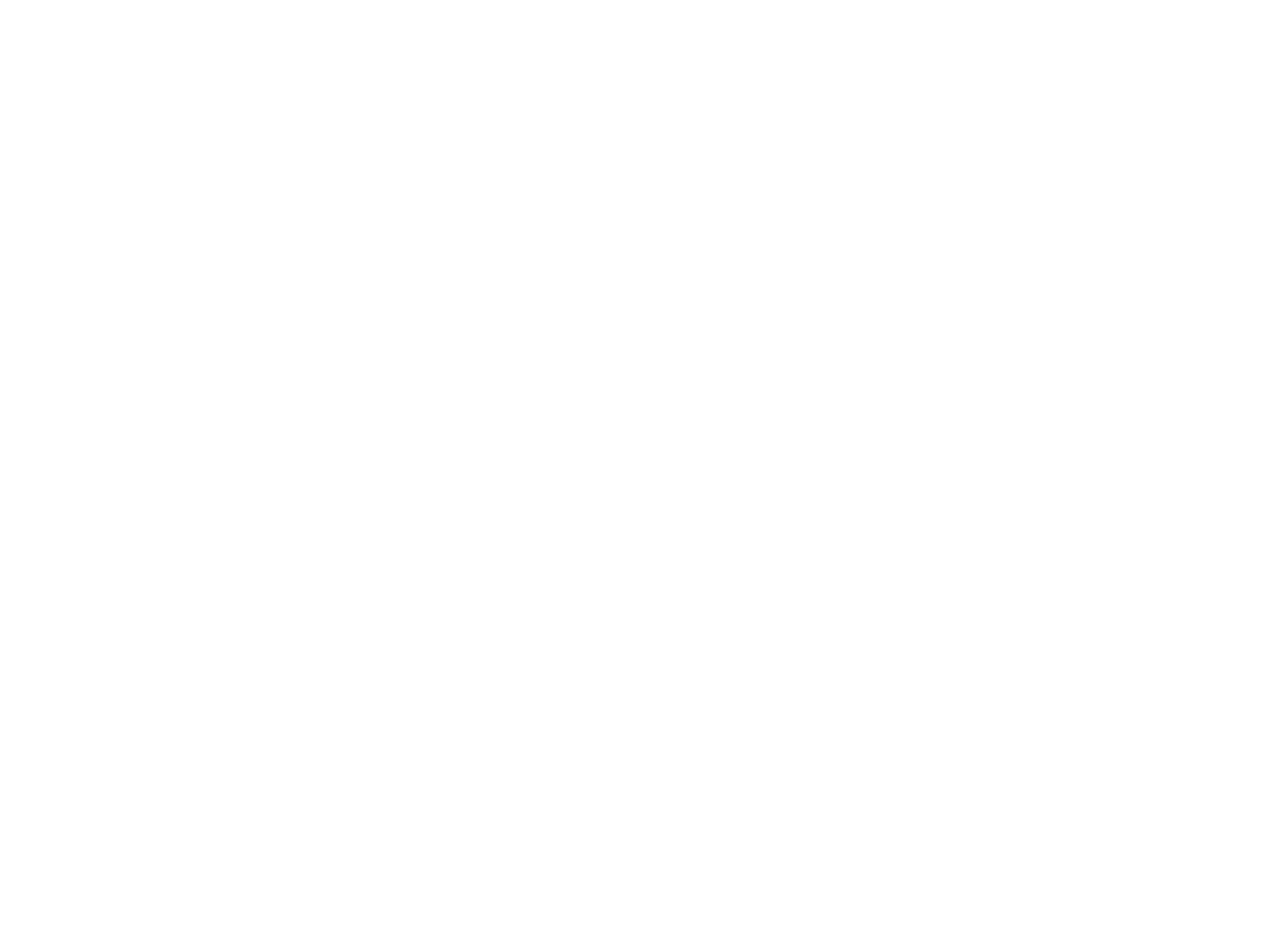 sonocurrent