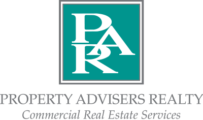 Property Advisers Realty