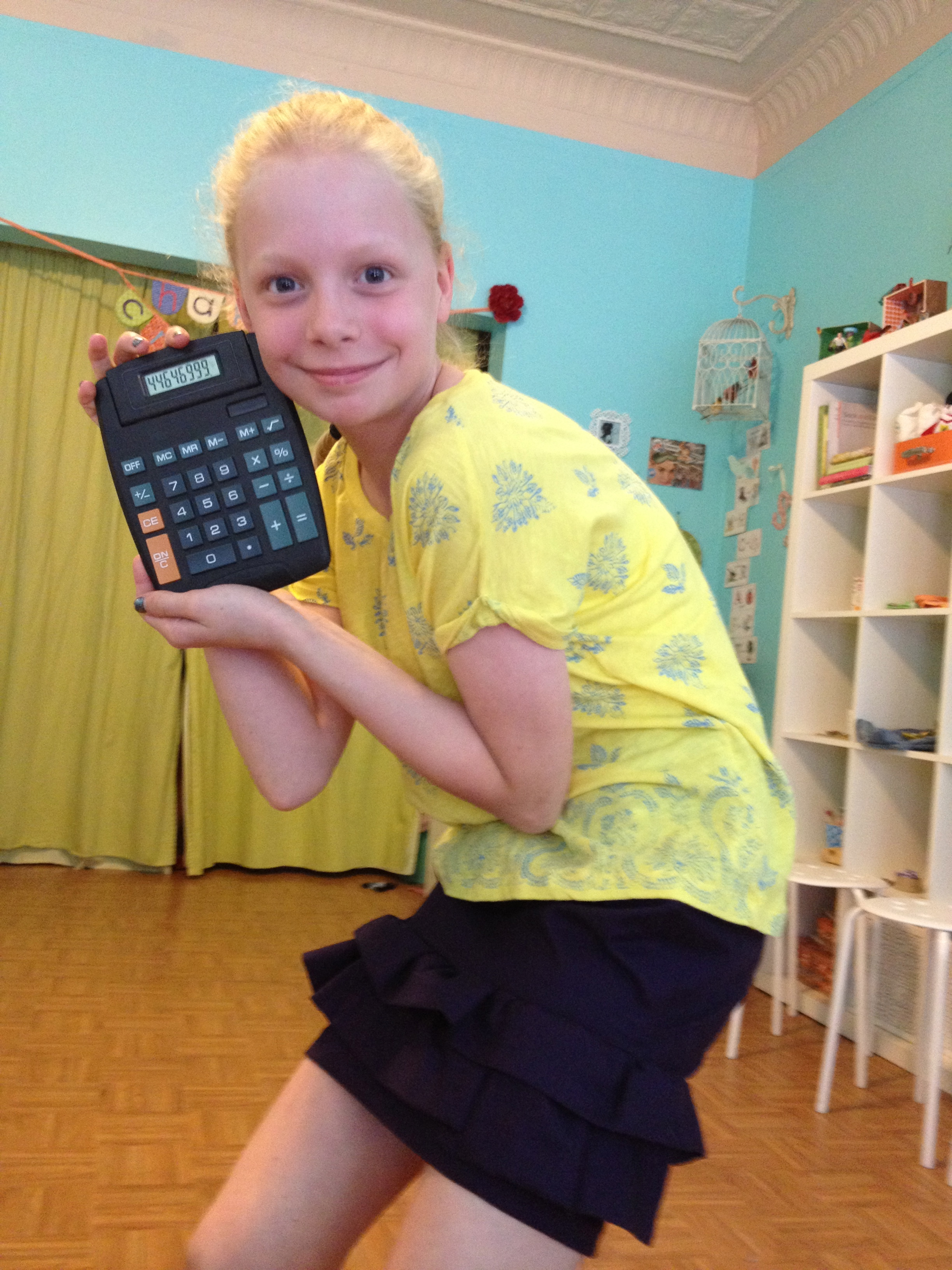 making math fun in fashion camp and sewing classes at the wishcraft workshop in chicago
