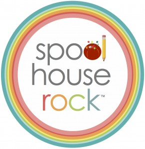 spoolhouse rock at wishcraft chicago