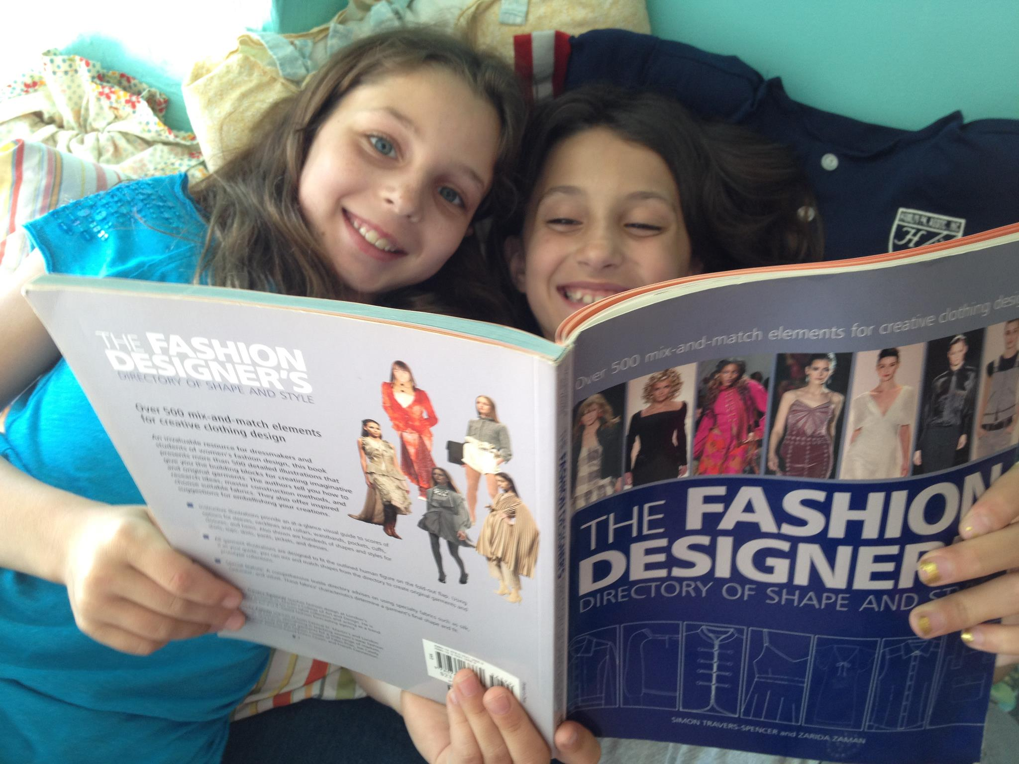 fashion camp sewing camp design camp in chicago