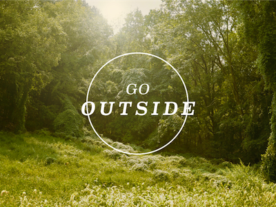 go_outside