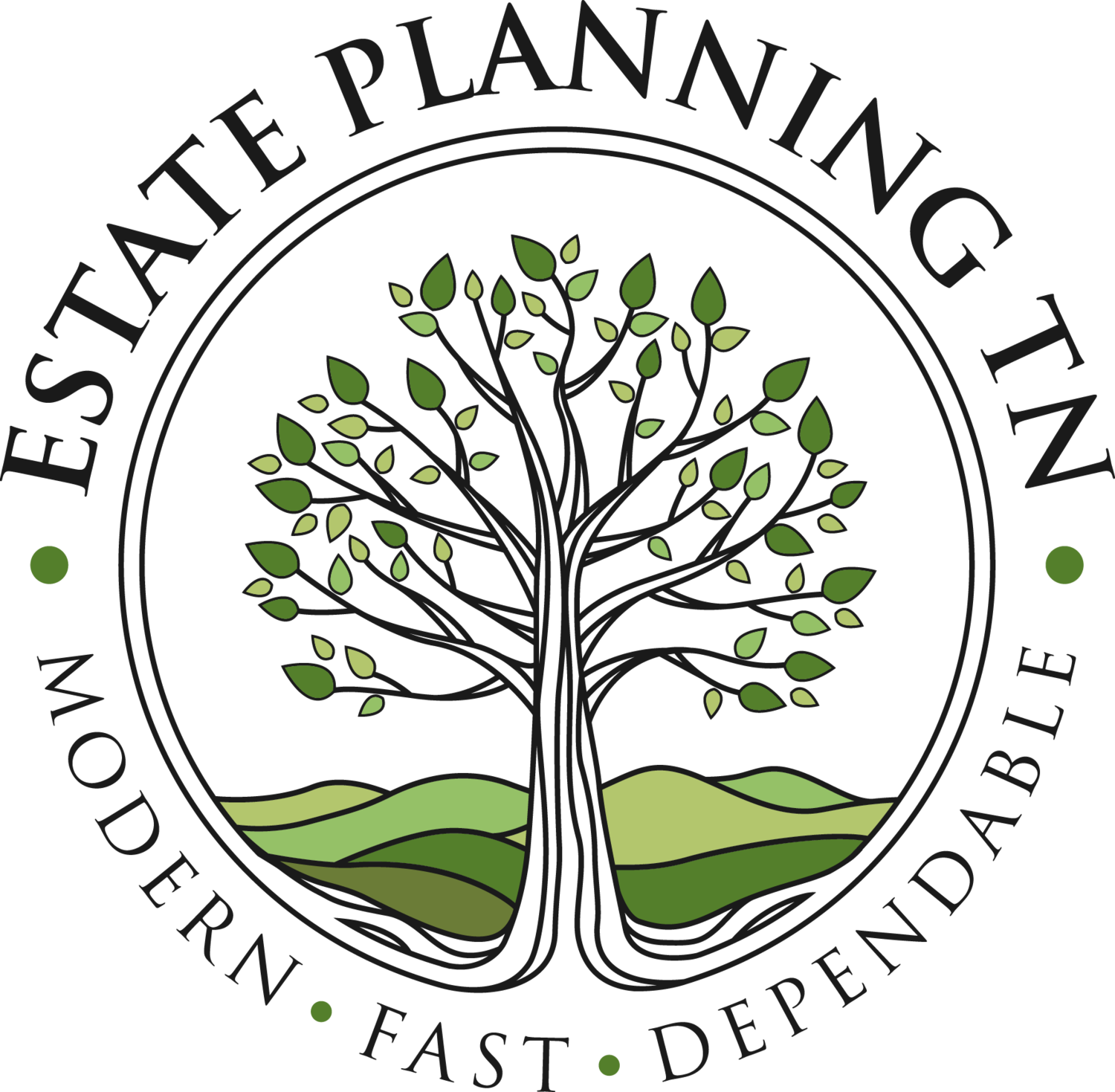 Estate Planning TN