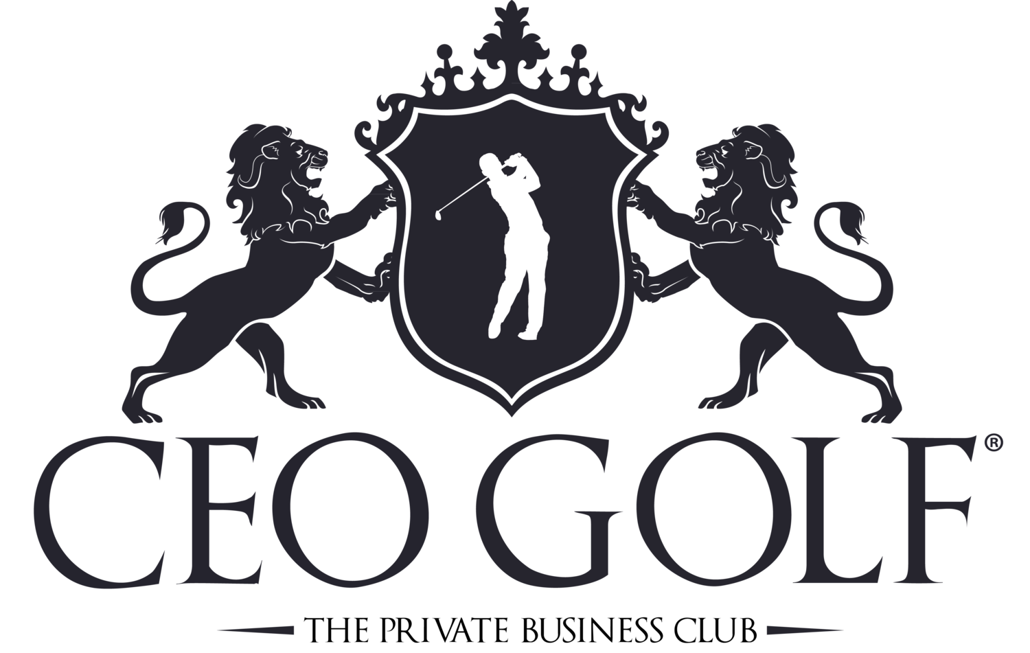 CEO golf club