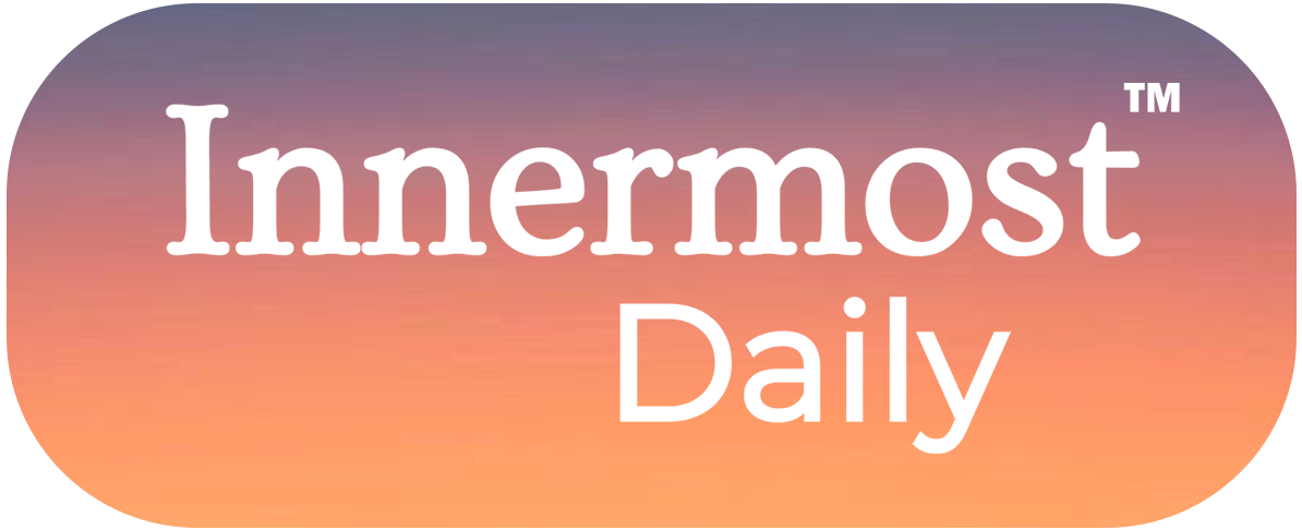 Innermost Daily