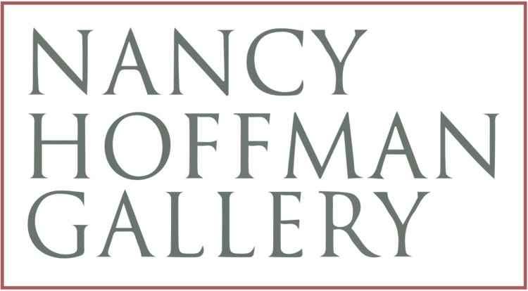 Nancy Hoffman Gallery