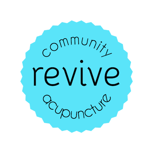 Revive Community Acupuncture