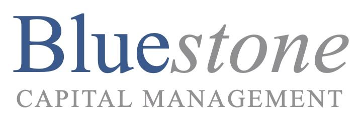 Bluestone Capital Management