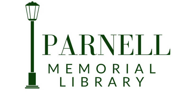 Parnell Memorial Library