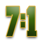 7v7-icon.png