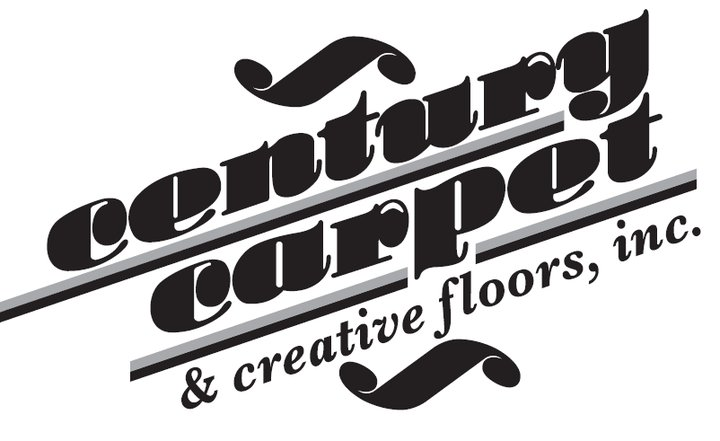 Century Carpet & Creative Floors | Ayer, MA