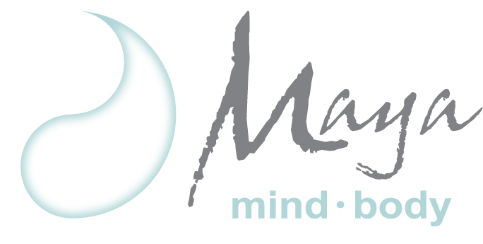 Maya Mind Body - Los Angeles