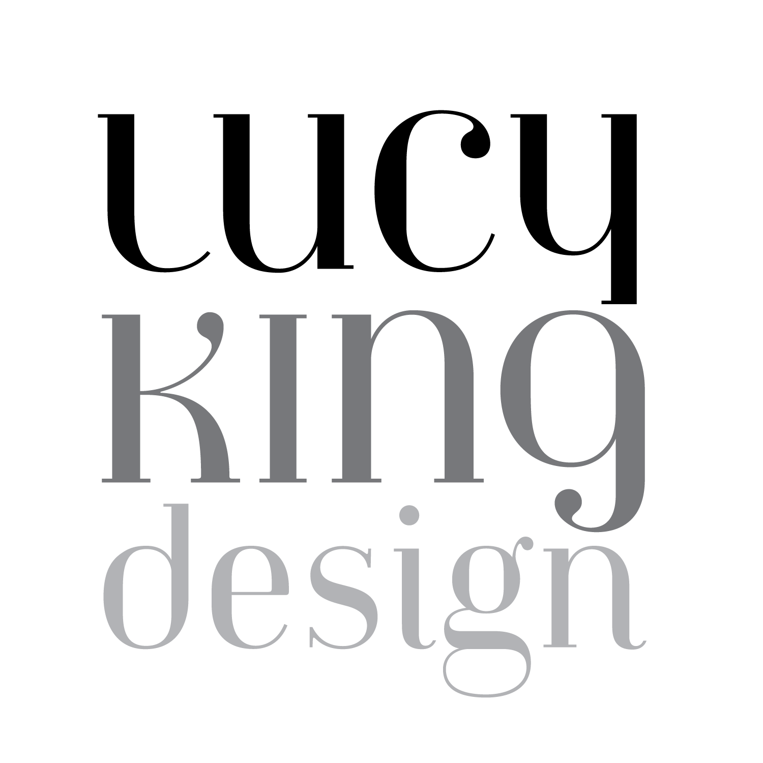 Lucy King Design