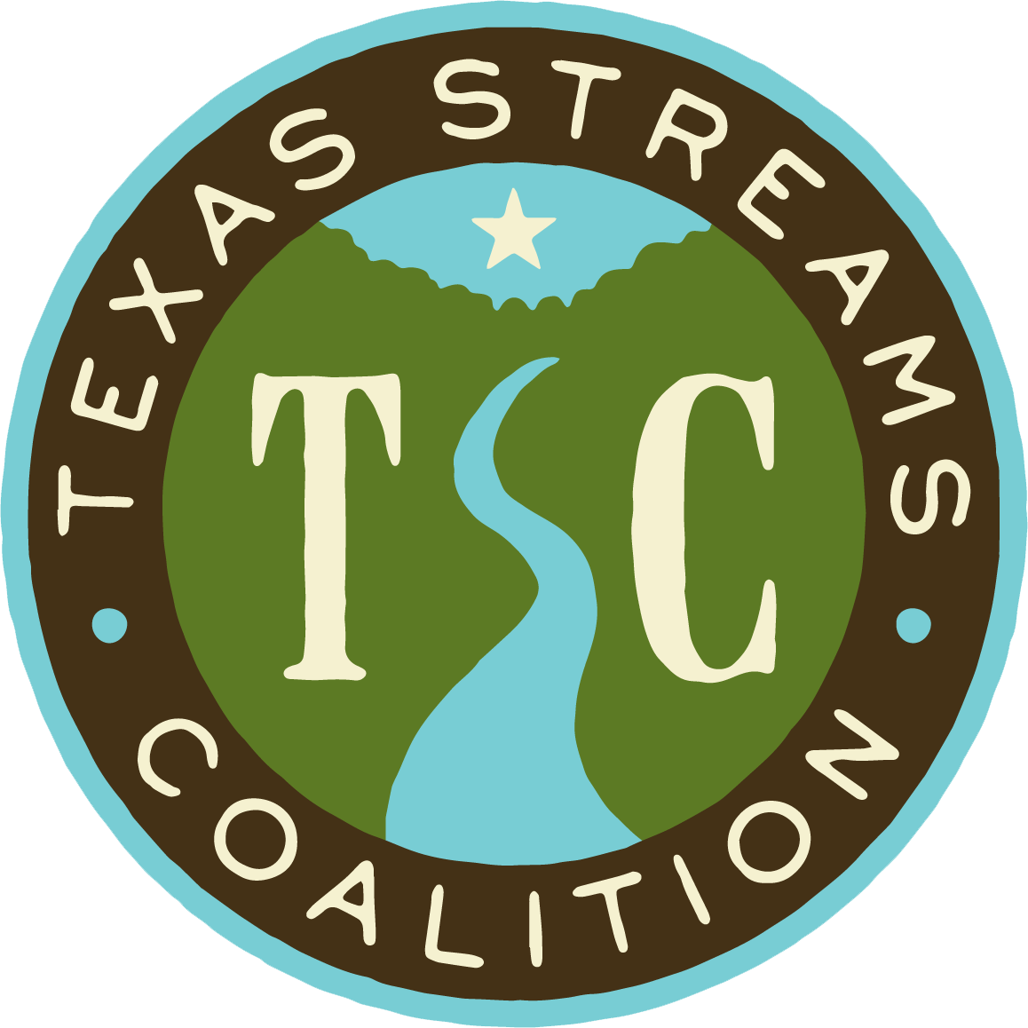 Texas Streams Coalition