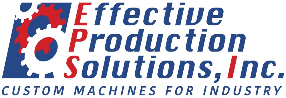 Custom Automation Equipment-Effective Production Solutions