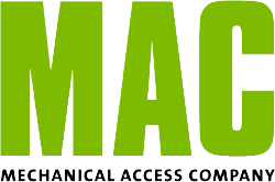 Mechanical Access company