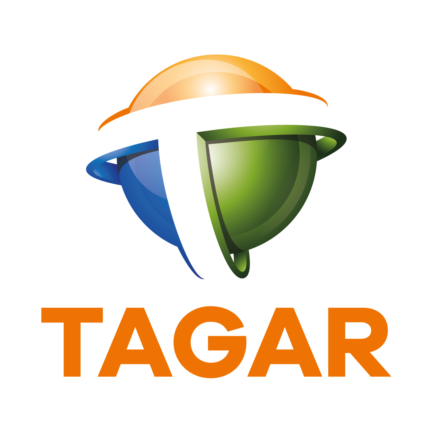 TAGAR Sports Management