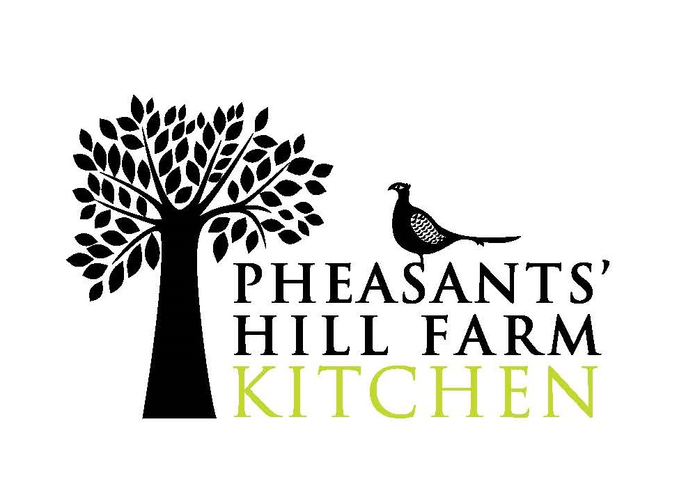 Pheasants Hill Farm Kitchen Catering