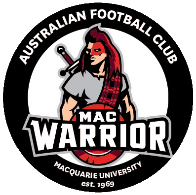 Macquarie University AFL