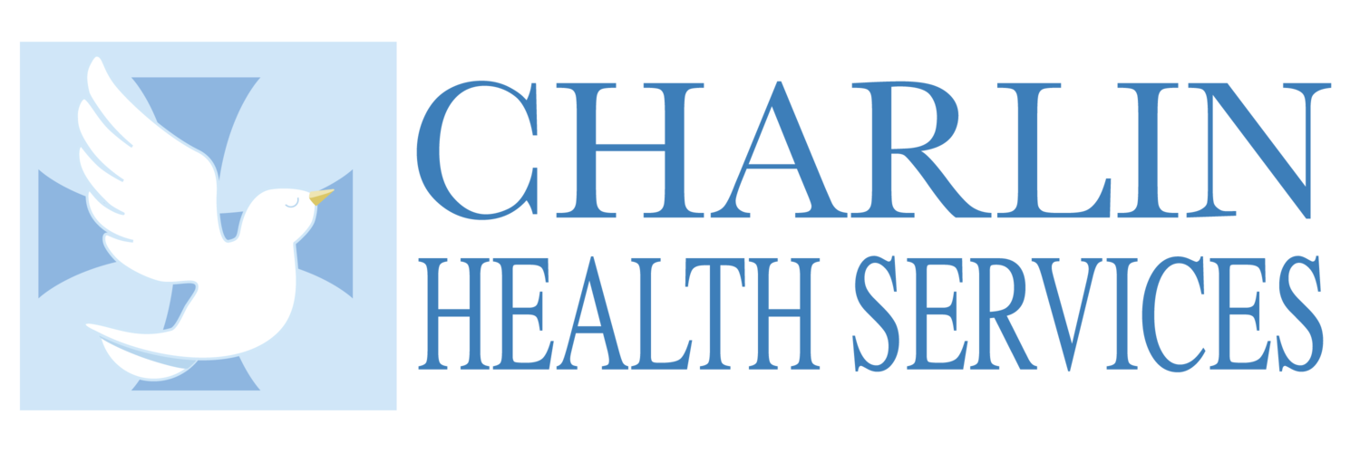 Charlin Health Services