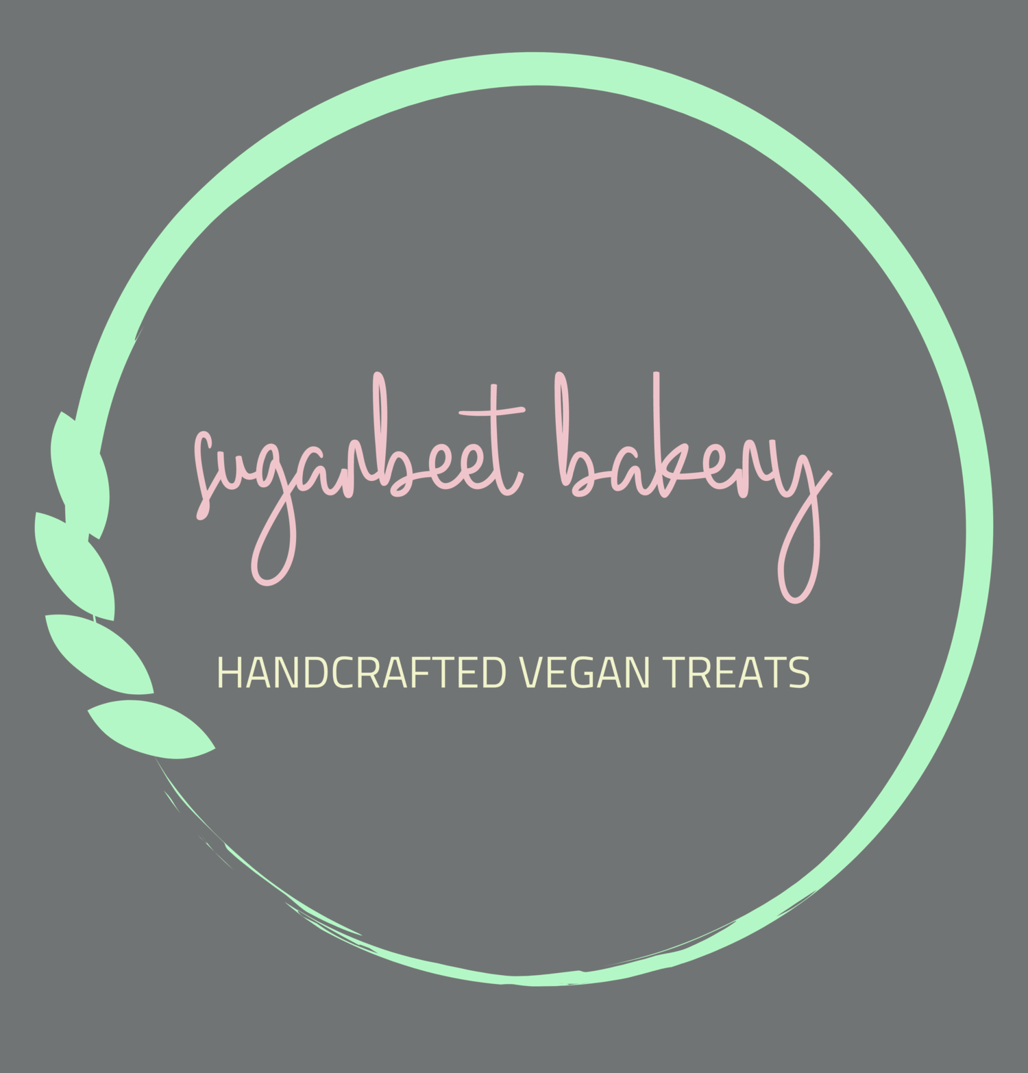 sugarbeet bakery