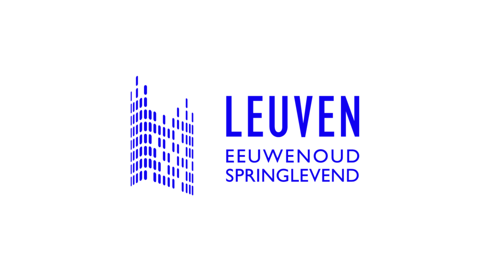 AND&-Sponsor_2 Leuven stad.png