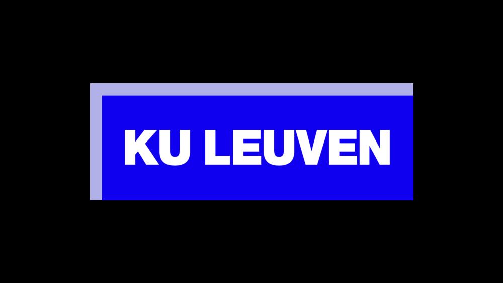 AND&-Sponsor_5 KULeuven.png