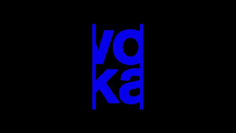 AND&-Sponsor_7 VOKA.png