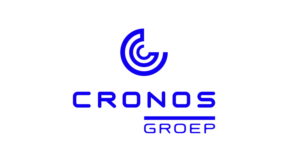 AND&-Sponsor_8 Cronos Groep.png