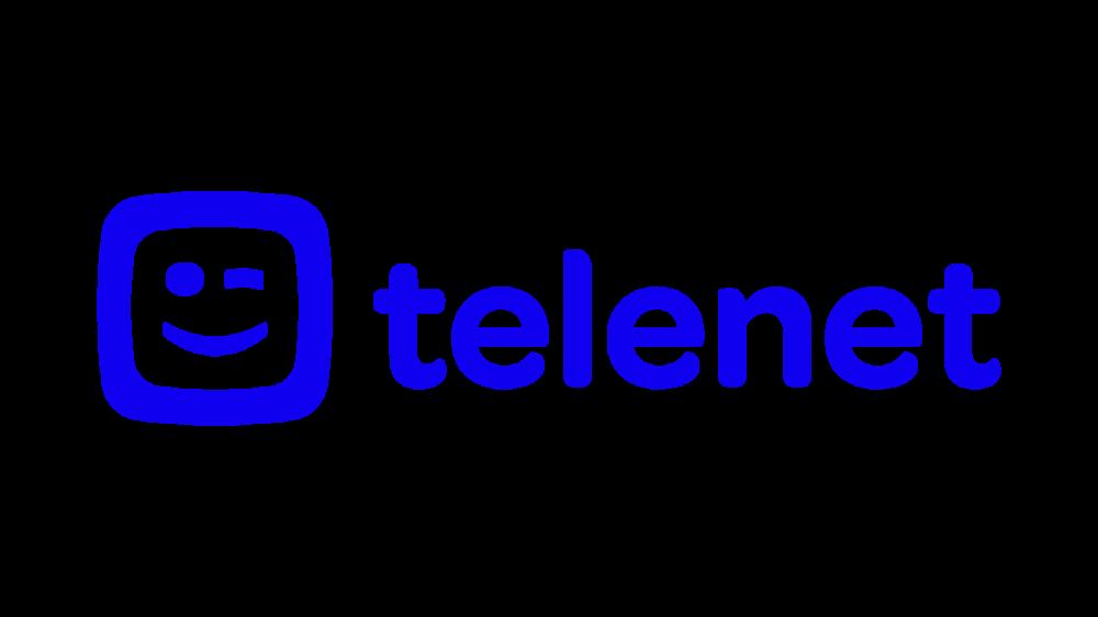 AND&-Sponsor_9 Telenet.png