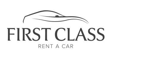 First Class Rent a Car