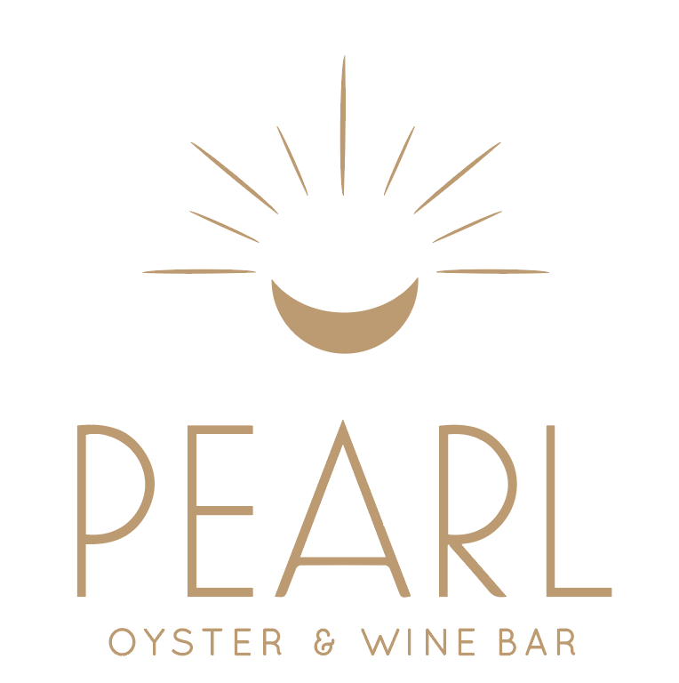 PEARL Oyster & Wine Bar