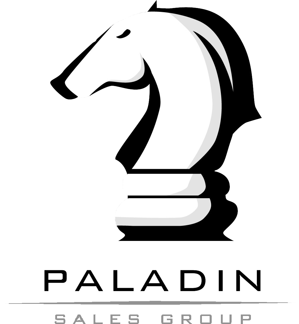 Paladin Sales Group Inc.