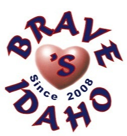 BRAVE HEARTS IDAHO