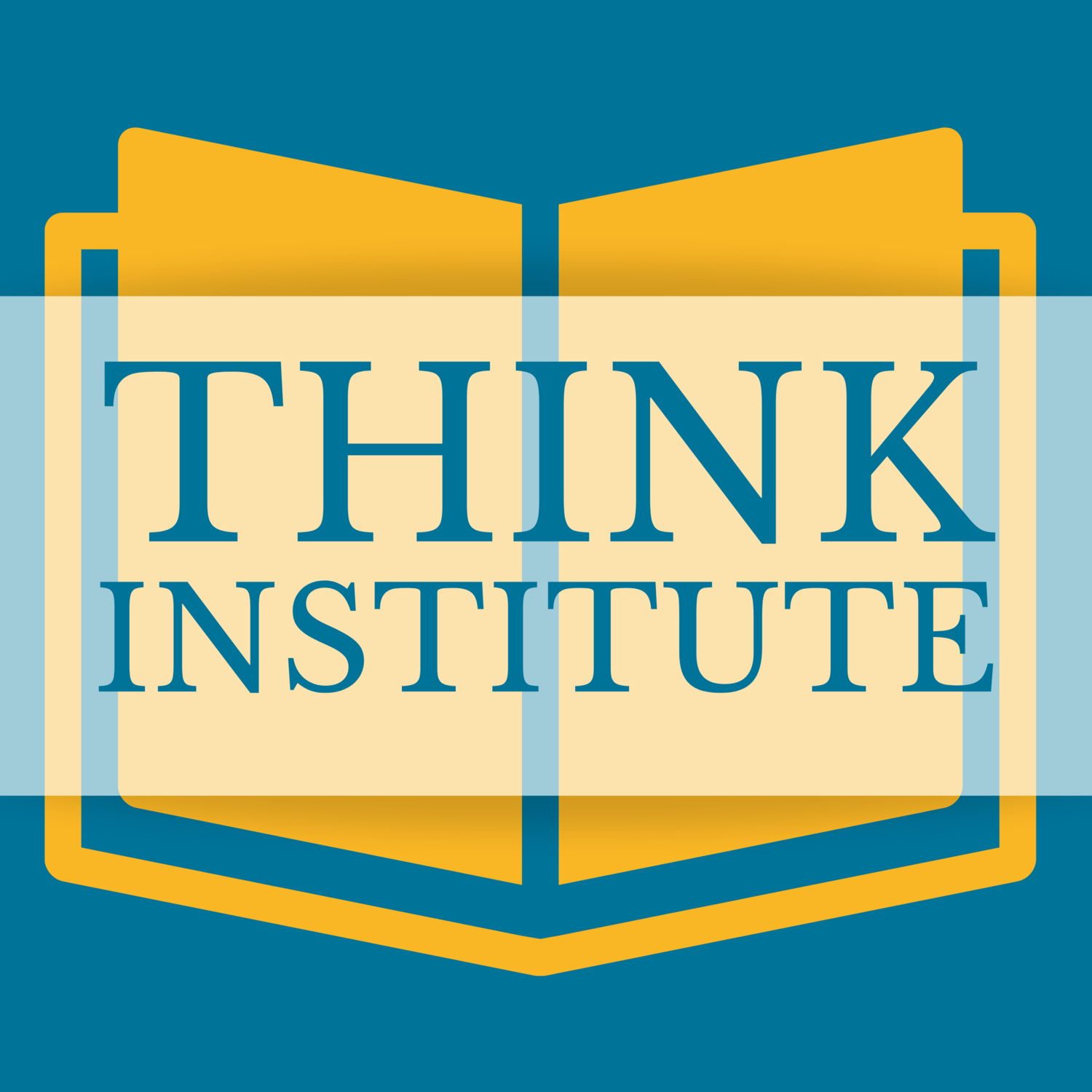 The Think Institute