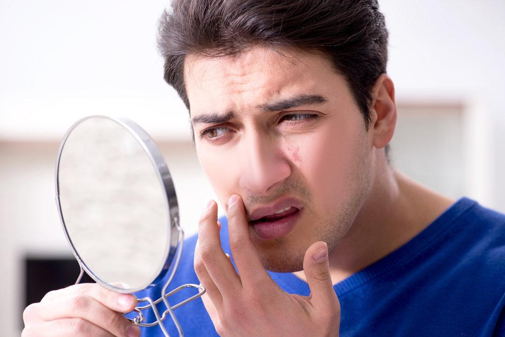 Blog — Khosla Dermatology